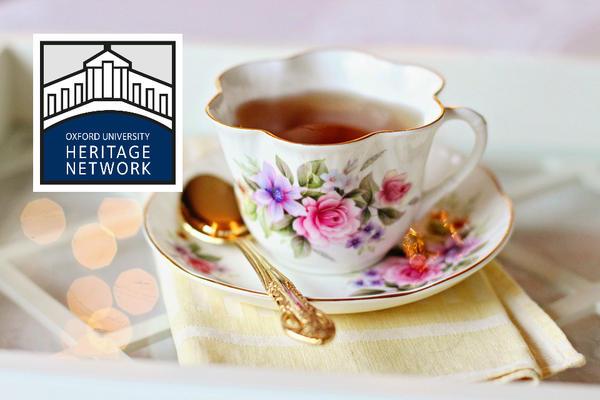 tea cup 2107599 960